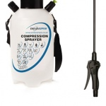 3 litre compression sprayer