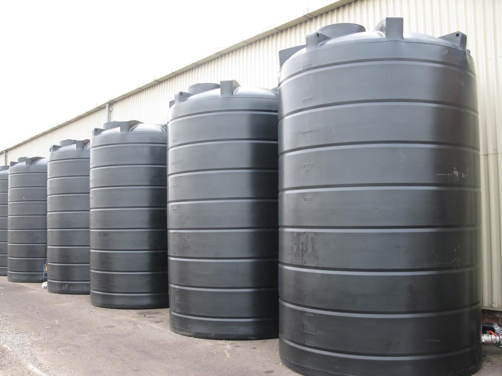 Water Storage Tanks : Rainwater harvesting tanks enterprise bp