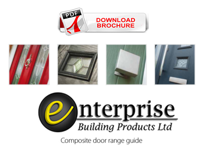 click here to Download the Door-Stop Brochure