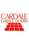 Cardale Garage Door Brochure