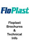 Floplast Brochures & Technical Info