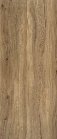 Plank effect - Classic Oak Viligno Flooring