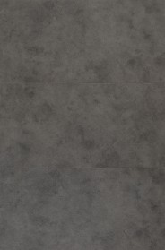 tile effect flooring Dark_grey_Tile_VL2DG-607