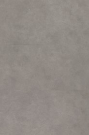 tile effect flooring Light_grey_Tile_VL2LG-607