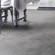tile effect flooring cropped-dark-grey-keuken
