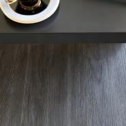 cropped-dark-grey-oak-detail