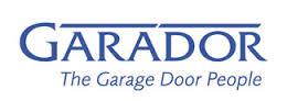 Garador - The Garage Door People