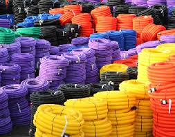 ducting coils