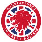 Welding Trolleys Manufactured in Great Britain