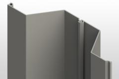 Standard Pile - Box Format