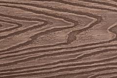 Brown - Grain Effect