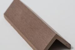 Composite Angle Trim