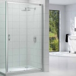 Bathrooms from Enterprise Building Products