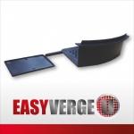 Dry Verge System Starter
