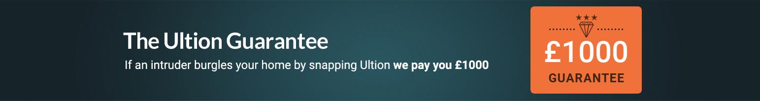 ultion-guarantee