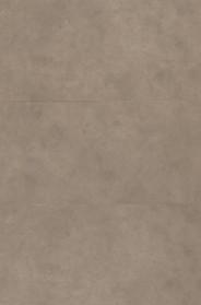 tile effect flooring Beige_Tile_VL2BG-607