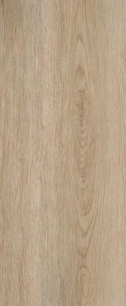 Plank effect - Light Oak Viligno Flooring