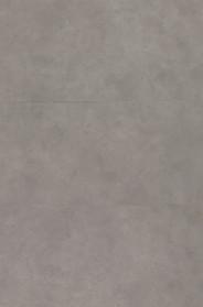 tile effect flooring Light_grey_Tile_VL2LG-607