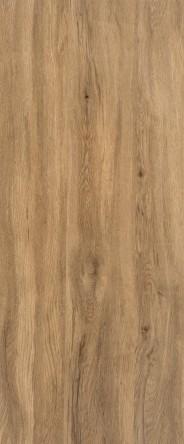 Plank effect - Traditional Oak Viligno Flooring