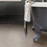 tile effect flooring cropped-beige-tegel-
