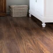 cropped-dark-brown-oak-goed