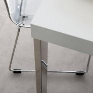 tile effect flooring cropped-light-grey-detail