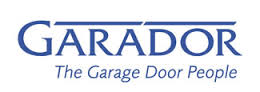 Garador - The Garage Door People