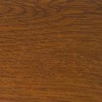 Golden Oak Window Board