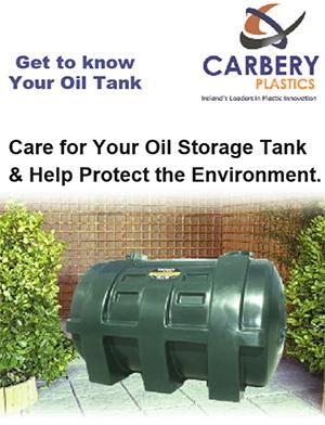 Tank Care Brochure