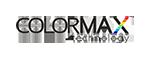 Colormax Logo150x59