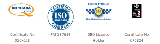 accreditations_1