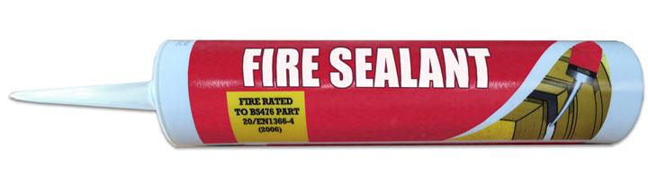 Fire silicone 720